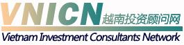 越南投资顾问网-世界华商投资越南之门户网站